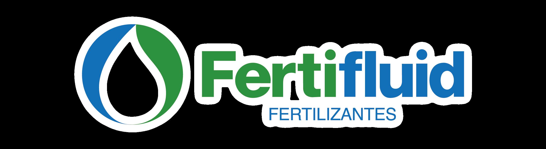 Fertifluid – Fertilizantes Líquidos
