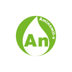 Aminomil-v